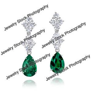 Jewelrystockphotography_birthstone043
