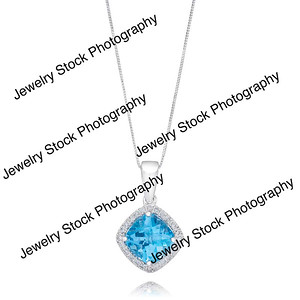 Jewelrystockphotography_birthstone009