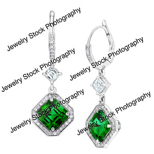 Jewelrystockphotography_birthstone007