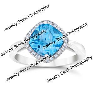 Jewelrystockphotography_birthstone008