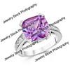 Jewelrystockphotography_birthstone028