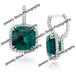 Jewelrystockphotography_birthstone047