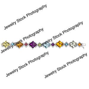 Jewelrystockphotography_birthstone053