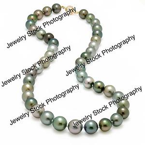 Jewelrystockphotography_birthstone091