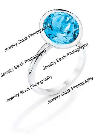 Jewelrystockphotography_birthstone004
