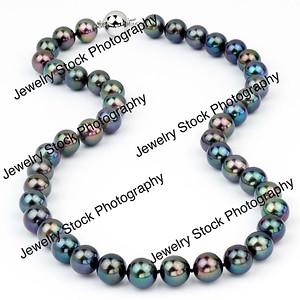 Jewelrystockphotography_birthstone073