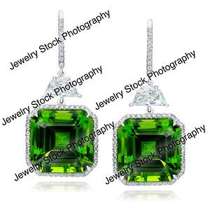 Jewelrystockphotography_birthstone096