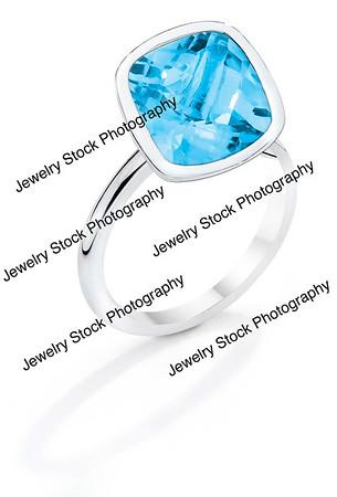 Jewelrystockphotography_birthstone005
