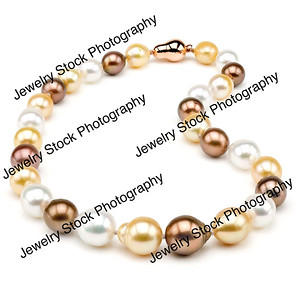 Jewelrystockphotography_birthstone077