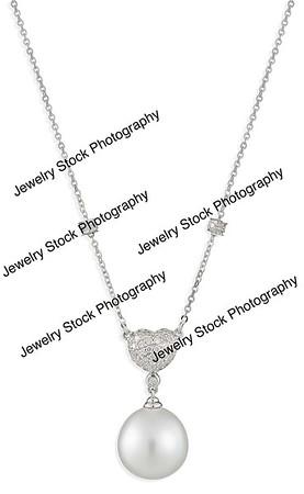 Jewelrystockphotography_birthstone065