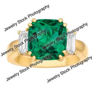 Jewelrystockphotography_birthstone042