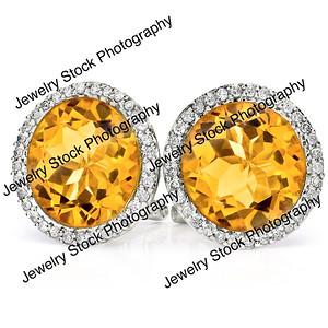 Jewelrystockphotography_birthstone036