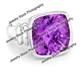 Jewelrystockphotography_birthstone023