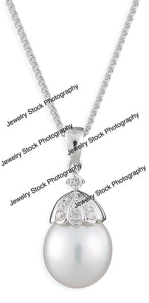 Jewelrystockphotography_birthstone063