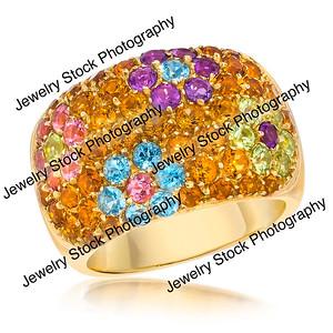 Jewelrystockphotography_birthstone057