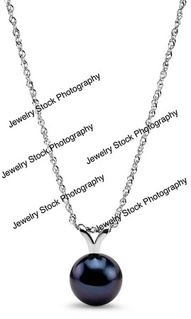 Jewelrystockphotography_birthstone074