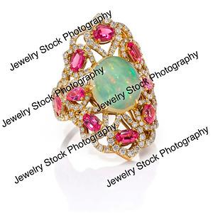 Jewelrystockphotography_birthstone059