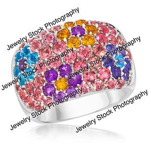 Jewelrystockphotography_birthstone058