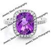 Jewelrystockphotography_birthstone024