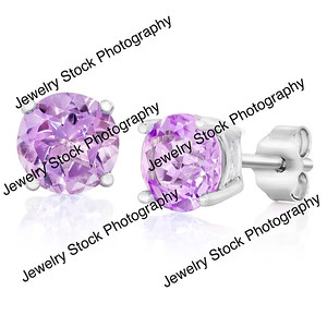 Jewelrystockphotography_birthstone019