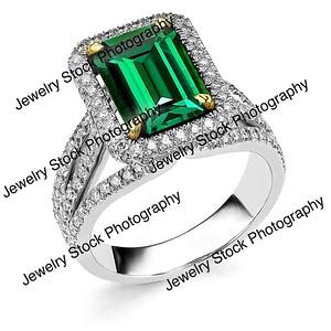 Jewelrystockphotography_birthstone044