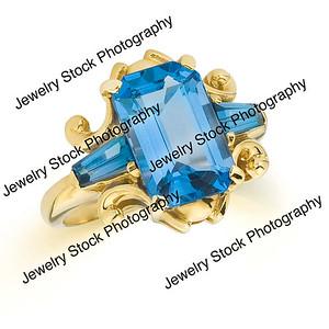 Jewelrystockphotography_birthstone033