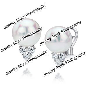 Jewelrystockphotography_birthstone081