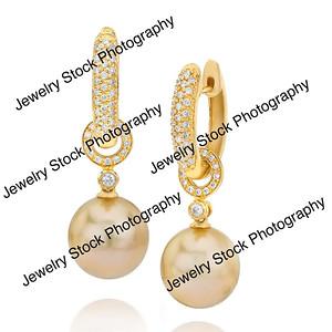 Jewelrystockphotography_birthstone080