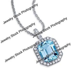 Jewelrystockphotography_birthstone031