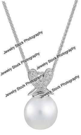 Jewelrystockphotography_birthstone071
