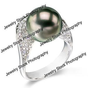 Jewelrystockphotography_birthstone075