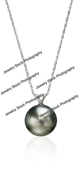 Jewelrystockphotography_birthstone088