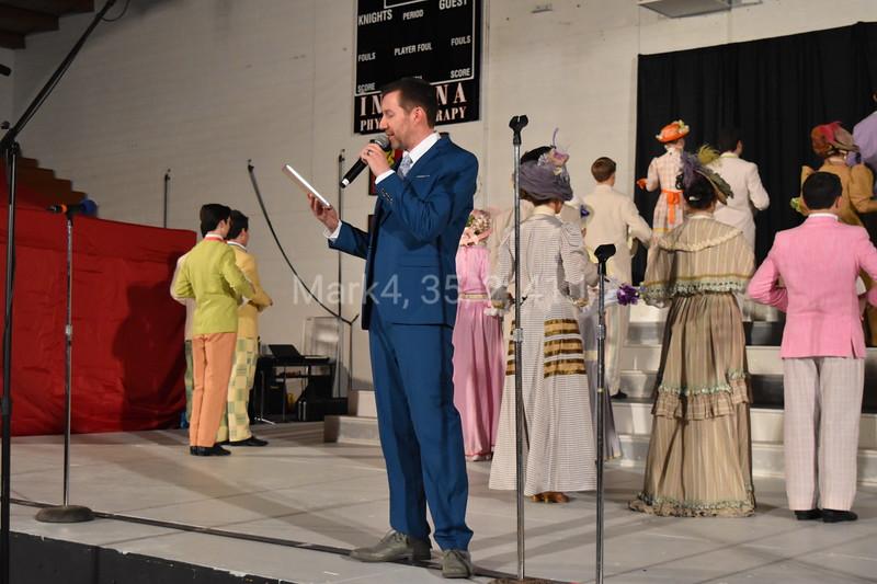 Luers-Pointe Singers (4).JPG