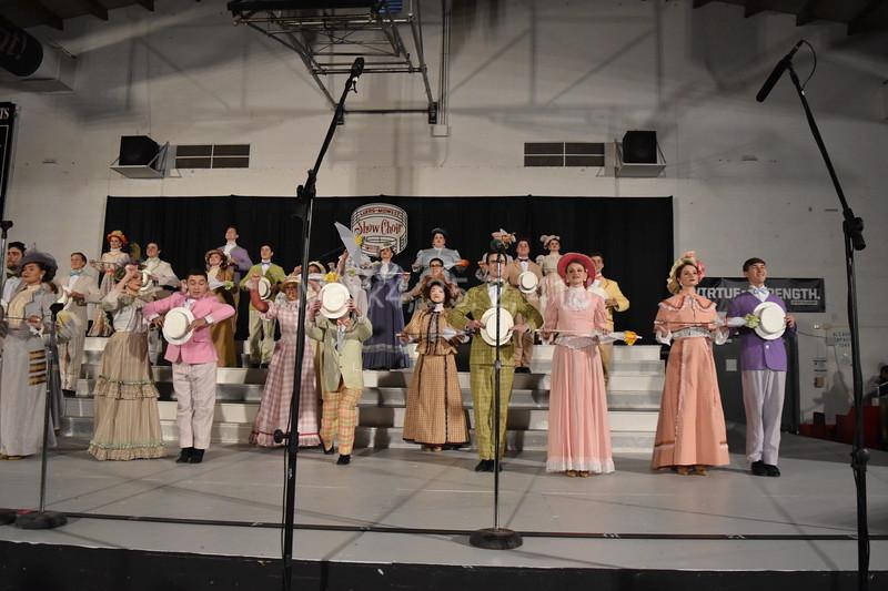 Luers-Pointe Singers (10).JPG