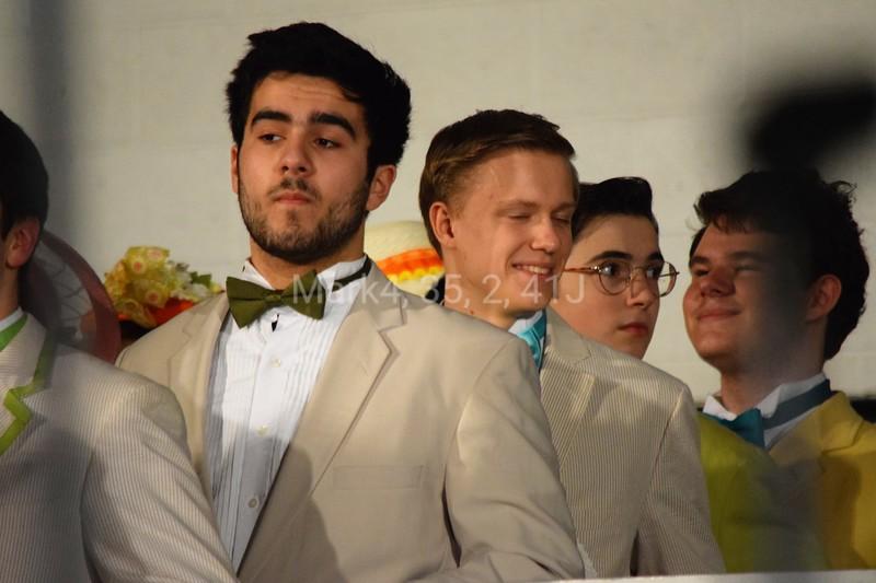Luers-Pointe Singers (9).JPG