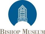 Bishop Museum -Morales