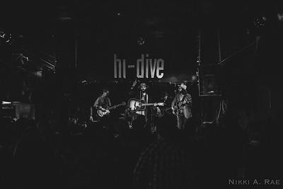 Bison Bone Hi-Dive 02 22 2019-24