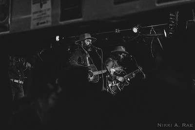 Bison Bone Hi-Dive 02 22 2019-4