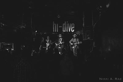 Bison Bone Hi-Dive 02 22 2019-23