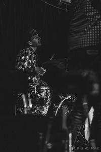 Bison Bone Hi-Dive 02 22 2019-11