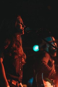Bison Bone Hi-Dive 02 22 2019-8