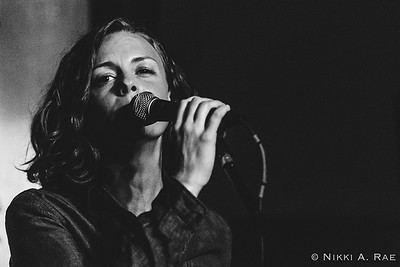 Jen Korte Skylark 01 14 2017-9