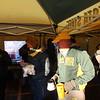 2015 Bison Nation Tailgating - Richmond 018