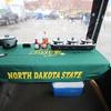 2015 Bison Nation Tailgating - Montana 084