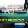 2015 Bison Nation Tailgating - Montana 085