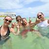 Dominican Republic - The Matrulli Family