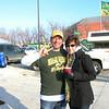 Kevin & Brenda Wolf