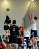 BisonU18 vs FVVC White_069