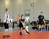 BisonU18 vs FVVC White_064