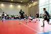 BisonU18 vs FVVC White_004